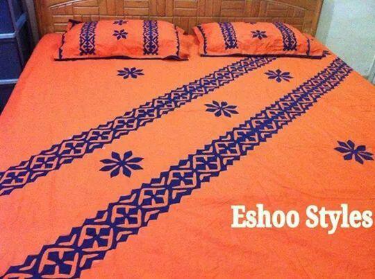 Design code: 138 #Sale #Applique #Clothing #Ladies #Sindhiculture #Fashion #Like #Karachi #Pakistan - in Karachi www.facebook.com/eshoostyles