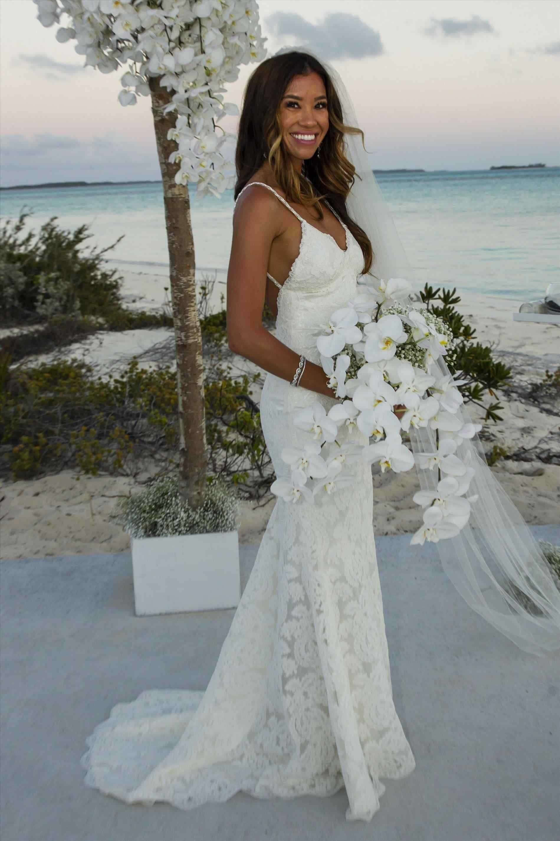 Dresses for guests at a beach wedding  Luxury Beach Wedding Dresses for Older Guests  Pinterest  Beach