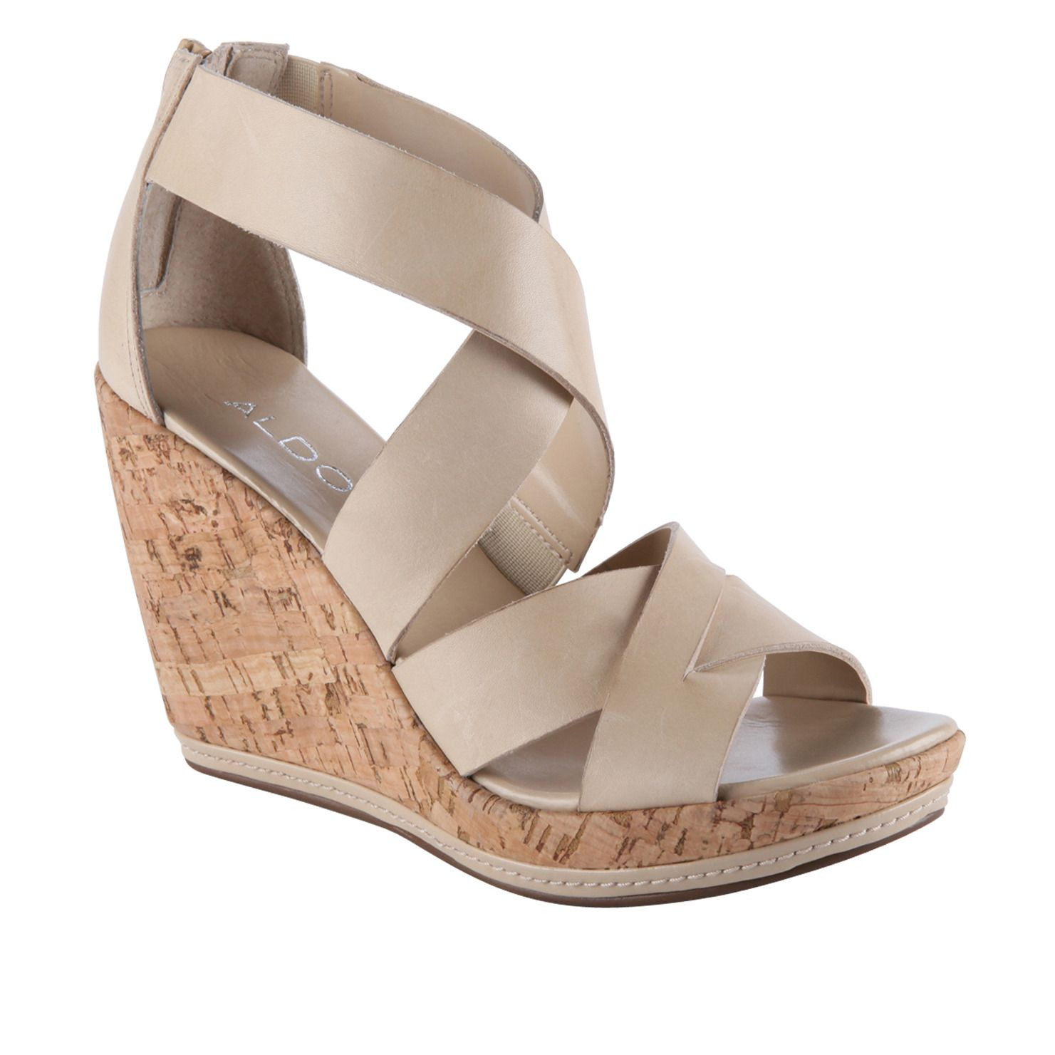 7e52d1a59b7 MORIKAWA - women s wedges sandals for sale at ALDO Shoes.