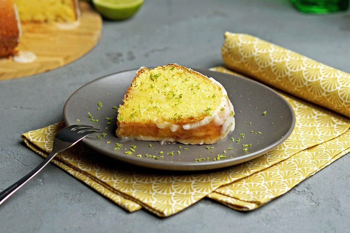 Recipe including baking powder, egg, flour, kosher salt