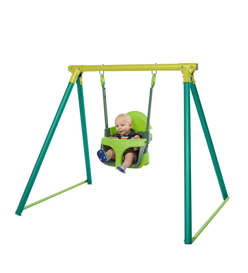 Quadpod Swing And Adjule Stand Special