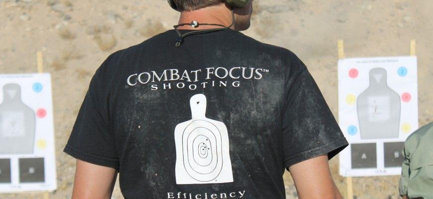 firearm safety certificate renewal california