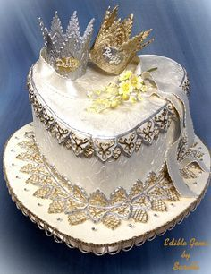 wedding cake bakeries in queens ny king and crown wedding cake search cake 21853