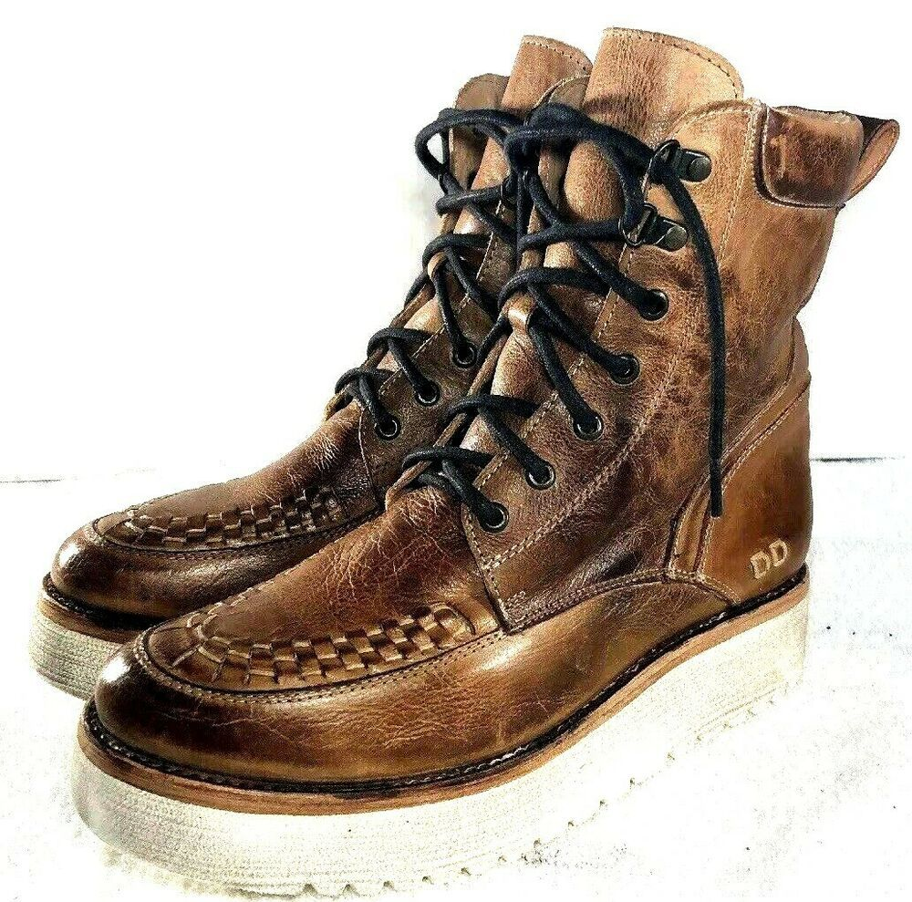 Tall boots, Teak and Manchester on Pinterest