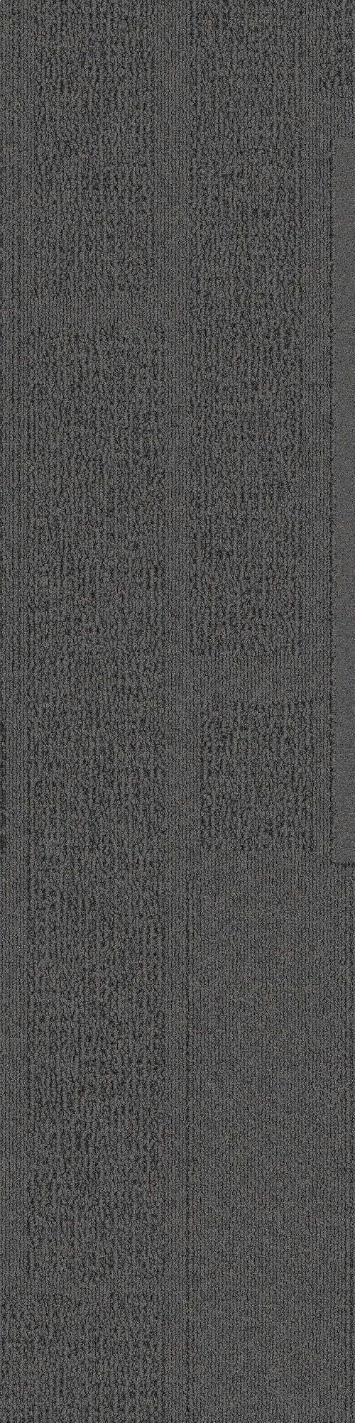 Interface carpet tile em552 color name hill ave variant 8 interface carpet tile em552 color name hill ave variant 8 baanklon Gallery