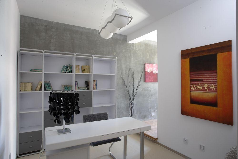 contemporary interior design how to become an interior designer without a degree