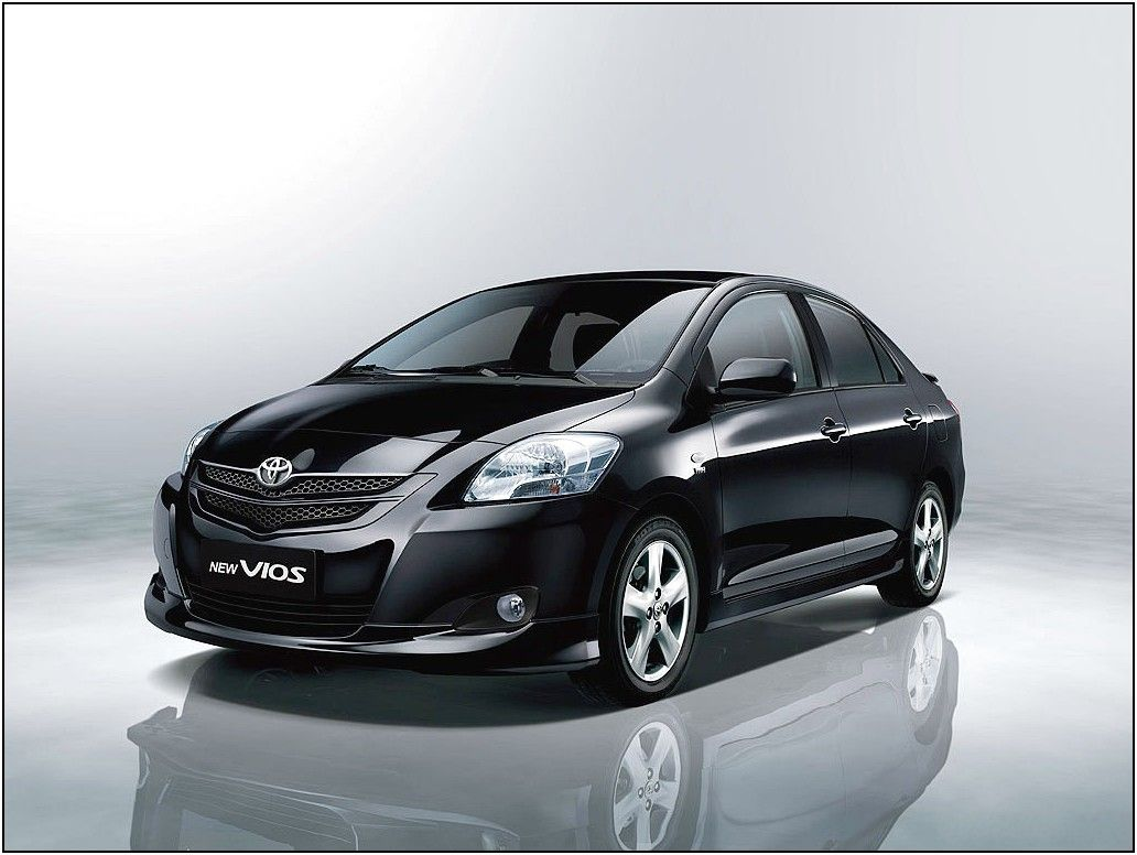Explore toyota dealers toyota vios and more