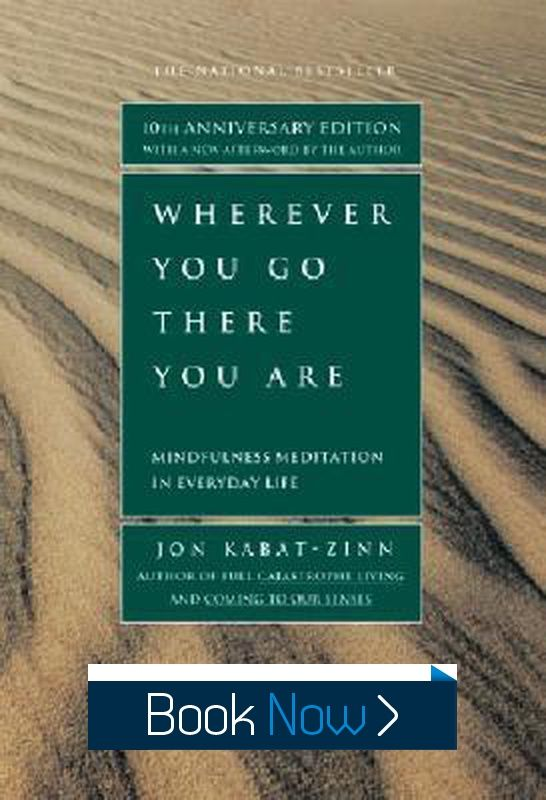 wherever you go there you are read online download ebook for free