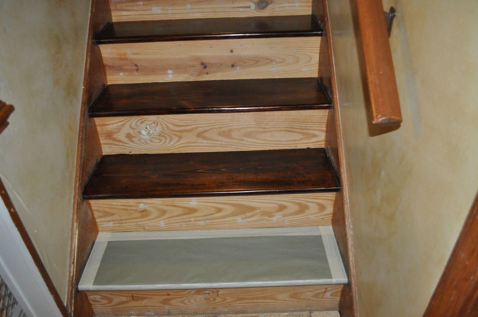 Best Stairs 15 Jpg 1600×1063 Staircase Remodel Diy Stairs 640 x 480