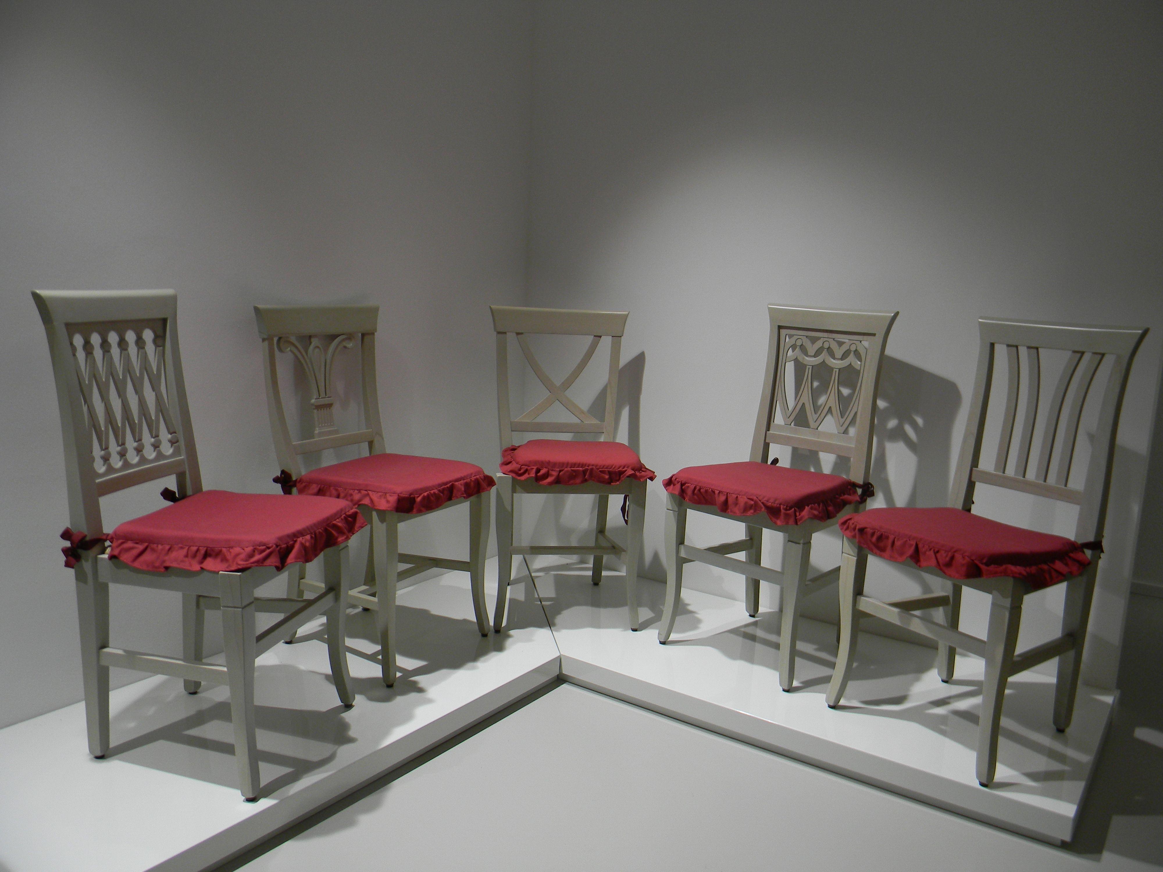 Franzoni Sedie ~ Franzoni sedie best sedie gambassi sedie with franzoni sedie