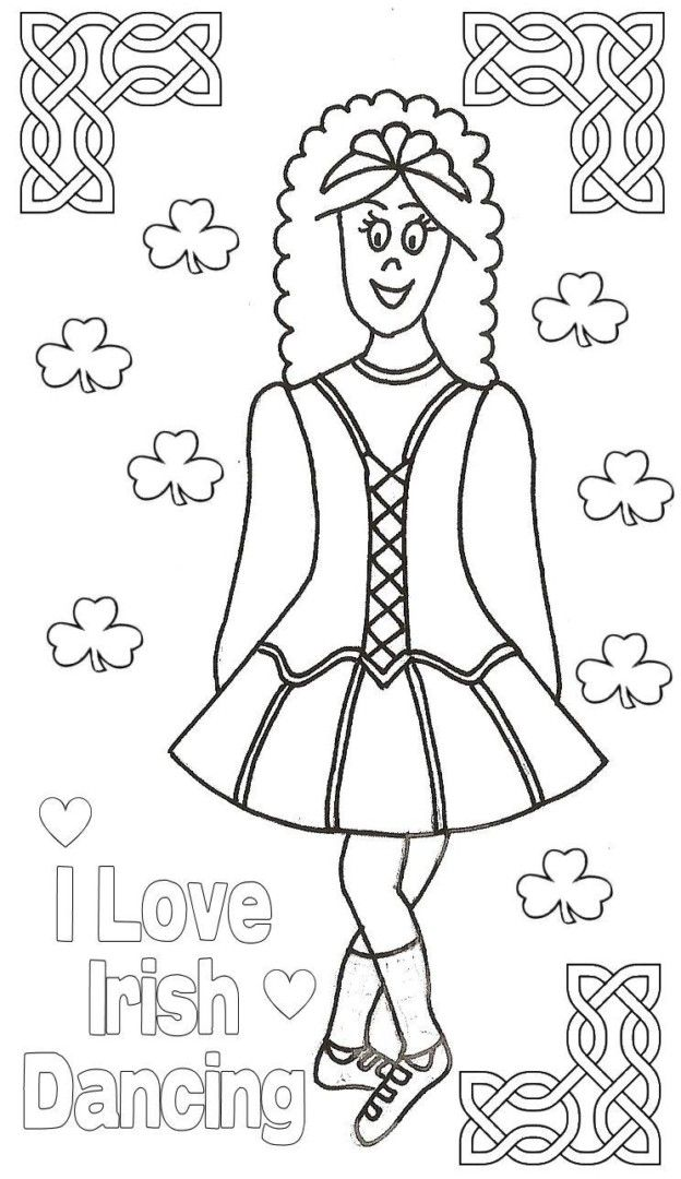 http://colorings.co/coloring-pages-for-girls-9-dance-alot-to-color ...