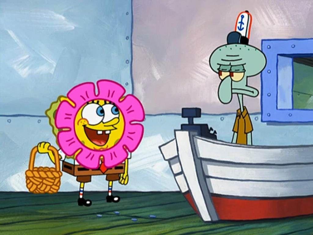 29 Spongebob Scenes That Sum Up Freshman Year Perfectly Spongebob Memes Funny
