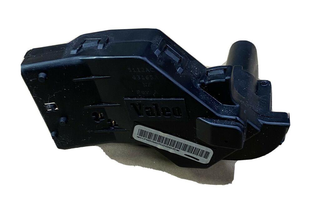01 02 03 04 05 06 Dodge Durango Ignition Switch Control Module 56045112ac Oem Ebay In 2021 Dodge Durango Dodge Durango