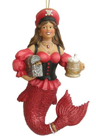 December Diamond Mermaids are so great!