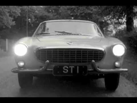 edwin astley the saint theme 1962 youtube cinema music edwin astley the saint theme 1962 youtube sciox Image collections