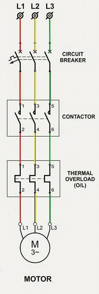 what is this circuit electrical technology pinterest circuits rh pinterest co uk