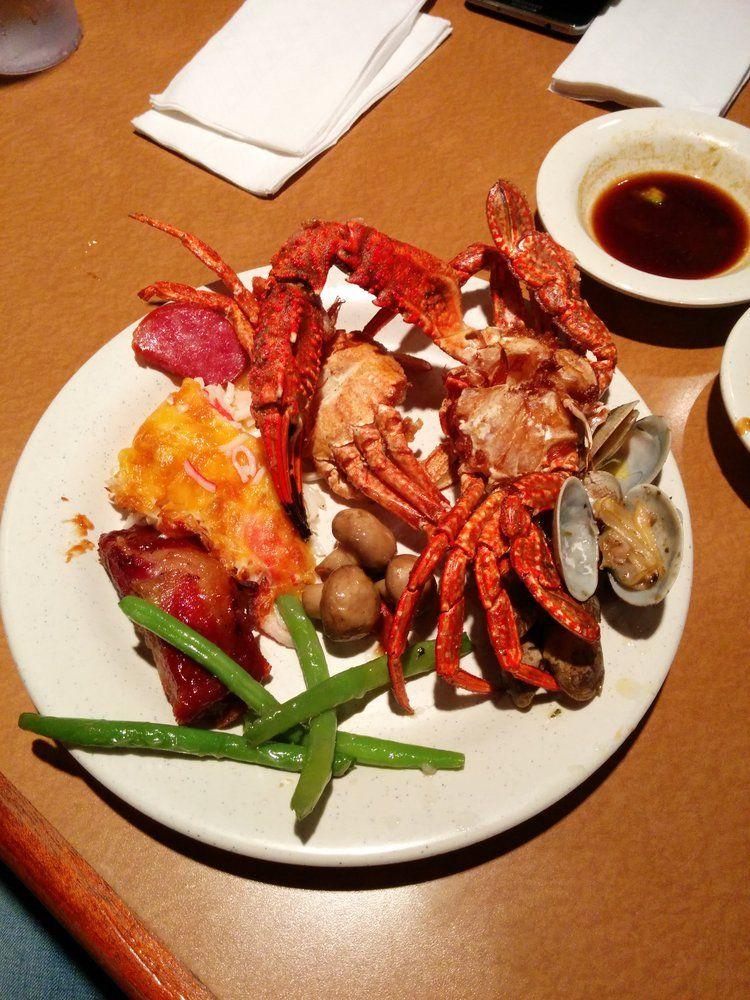 e star chinese buffet houston tx united states ashibe rh pinterest com