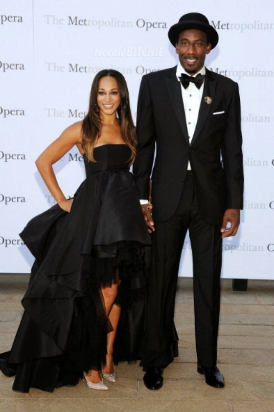Top 15 Athletes' Marriages That Failed Miserably ...