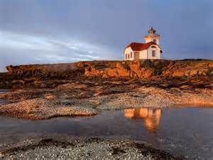 Yahoo! Image Search Results for san juan islands washington