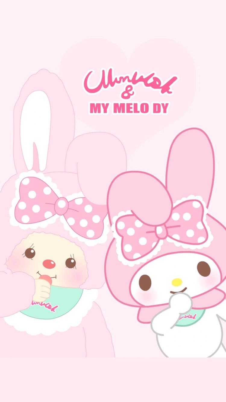 Fantastic Wallpaper Hello Kitty Kawaii - 350a373f0f834748ea5bc8796dd71e79  2018_856193.png