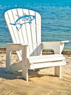 100 maintenance free adirondack chairs other furniture 60 rh pinterest es