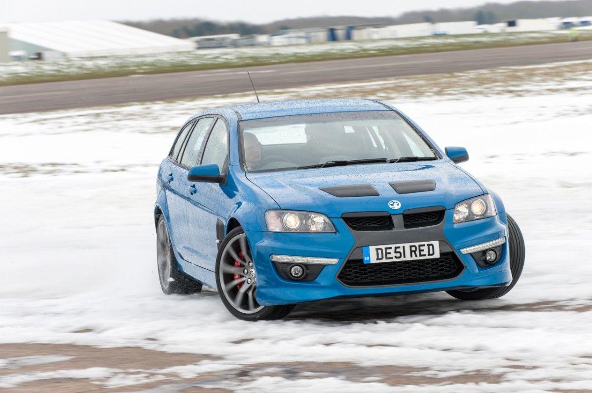 Vauxhall vauxhall vxr8 estate : Vauxhall VXR8 Tourer | mechanophilia | Pinterest | Performance ...