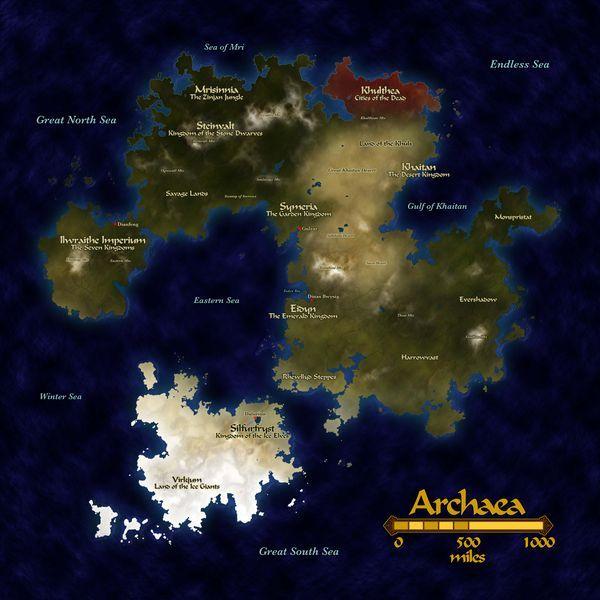 Bsf world mapjpg Maps Pinterest Priest