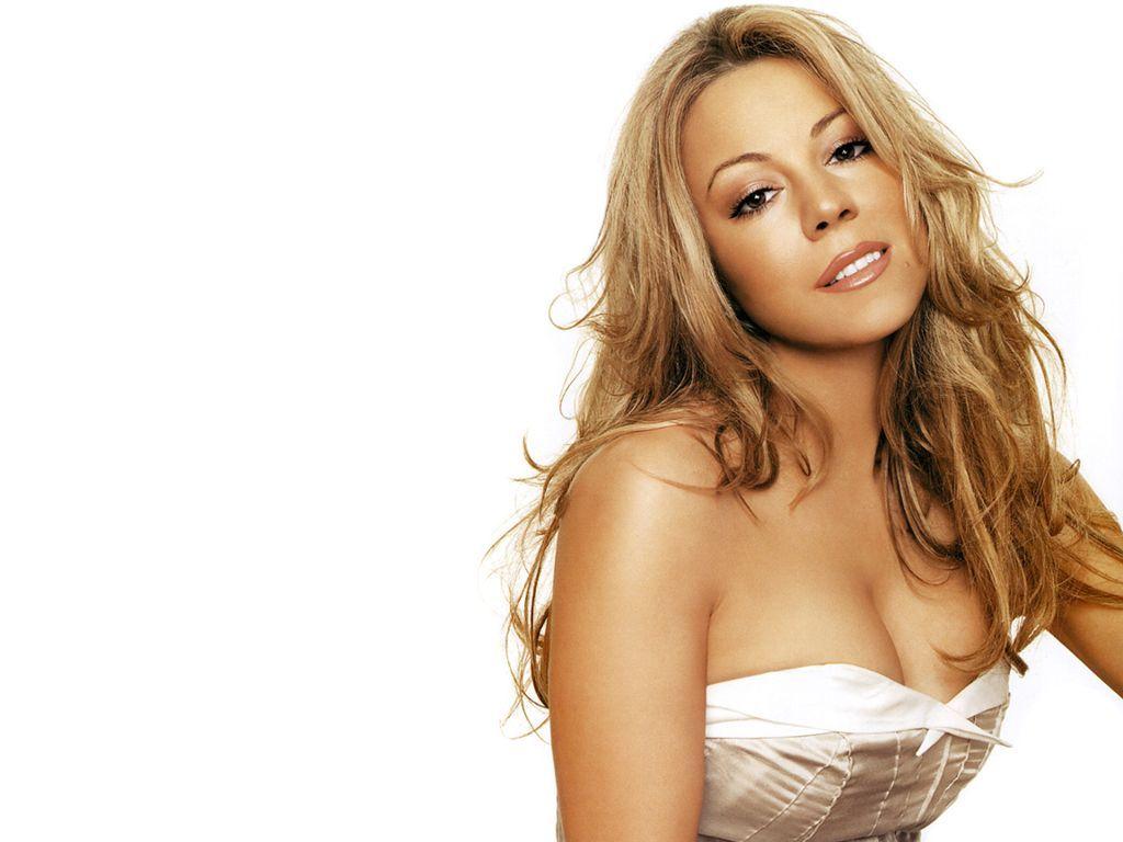 Mariah Carey (honey hair). | beauty | Pinterest | Mariah carey ...