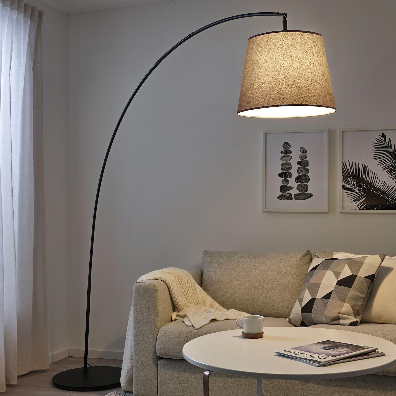 44++ Grey ikea floor lamp inspirations