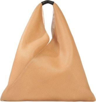 75393445133b MM6 MAISON MARGIELA Japanese Bag on ShopStyle.