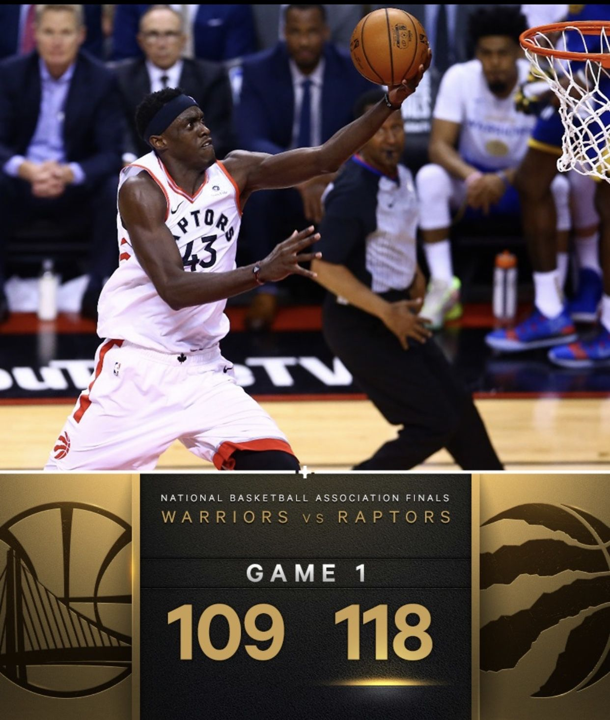 WeTheNorth (With images) National basketball