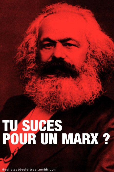 14 Karl Marx Ideas Karl Marx Karl Caricature