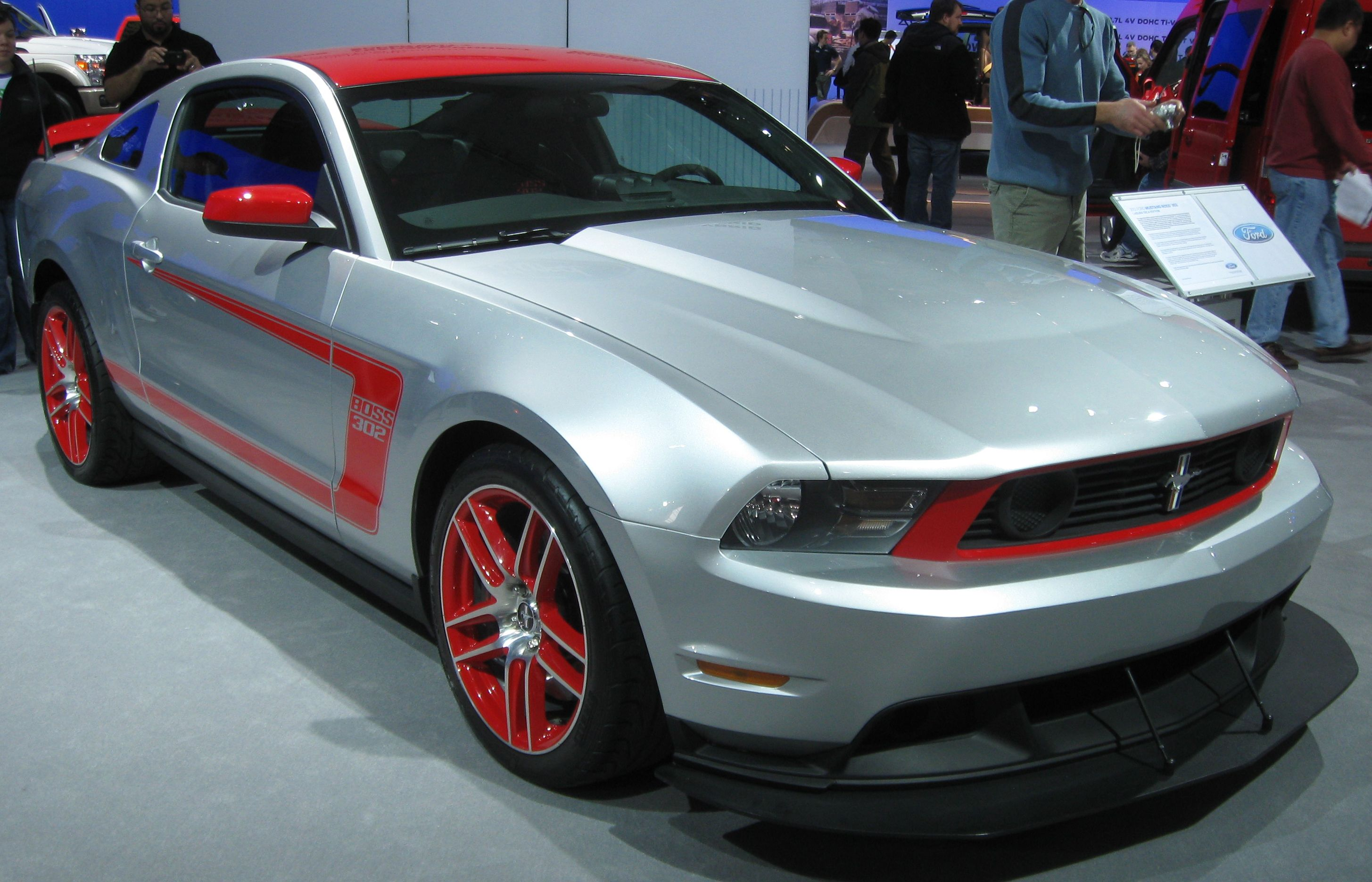 The 2006 ford mustang the ford mustang is a classic and there is no doubt about that every generation of this ford vehicle has hit the top when it comes