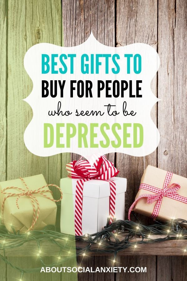 Do you want to be really helpful to someone who is really struggling (and whom you know well)? Here are some gift ideas that might help them out. good gifts | #smallgifts #bestgift #specialgifts #memorablegifts