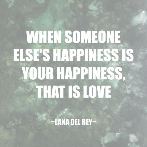 Let love in! #lovequote #2014 #newyears | Quotes | Pinterest
