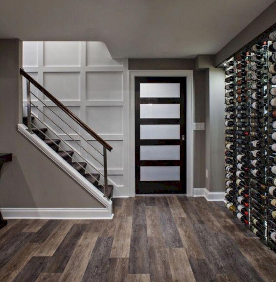 basement remodel on a budget basement kitchenette designs rh pinterest com