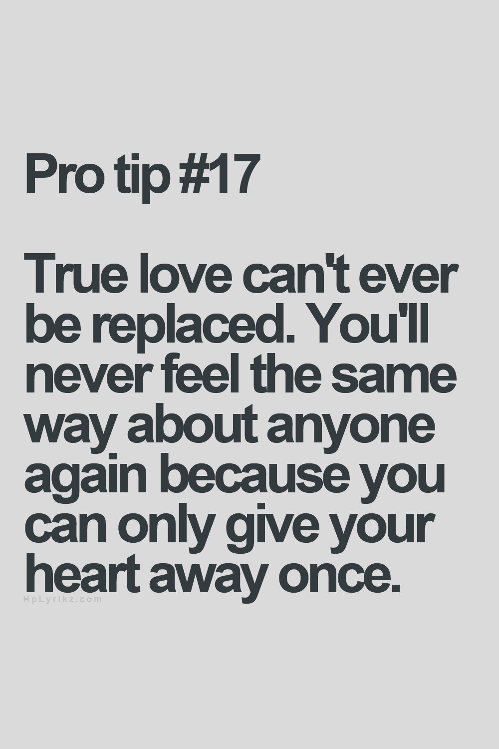 Pin By Sylvester Stormee On Quotes Love Quotes Quotes True Love