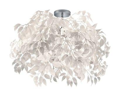 """Lampa sufitowa """"Beatrice"""", Ø 38, wys. 58 cm"""