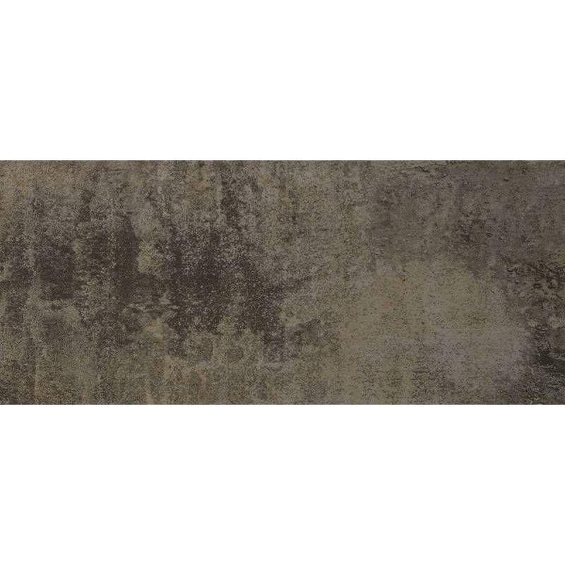 Revestimiento Metal Titanio Grosfillex Con Imagenes Revestimiento Pvc Revestimiento Metal