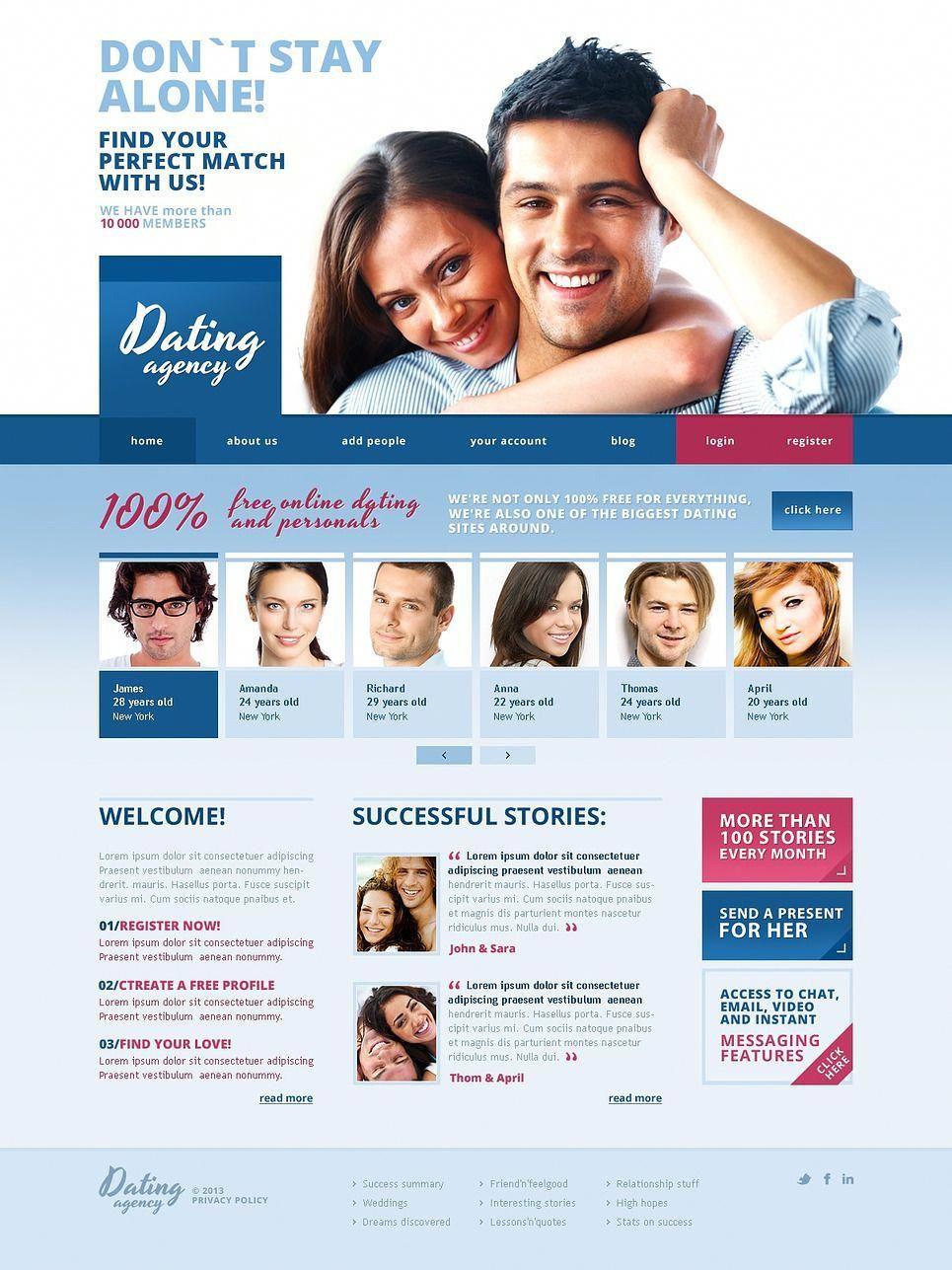 Singapore Online hook up