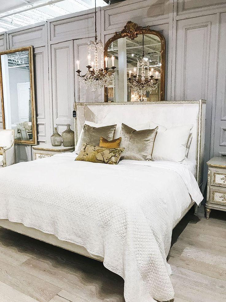 even more home decor highlights from high point market interiors rh pinterest com