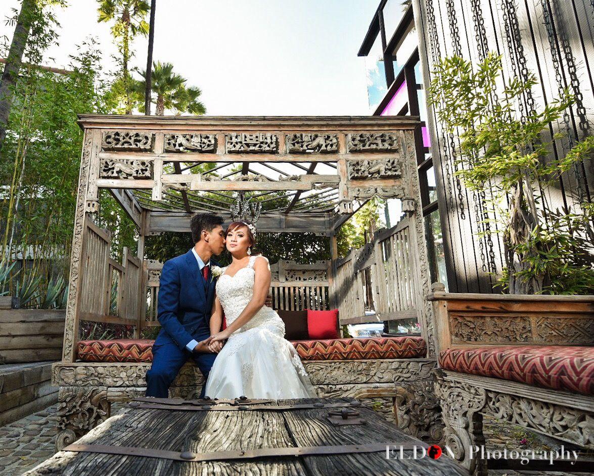 small intimate weddings southern california%0A Hotel Maya Long Beach Wedding