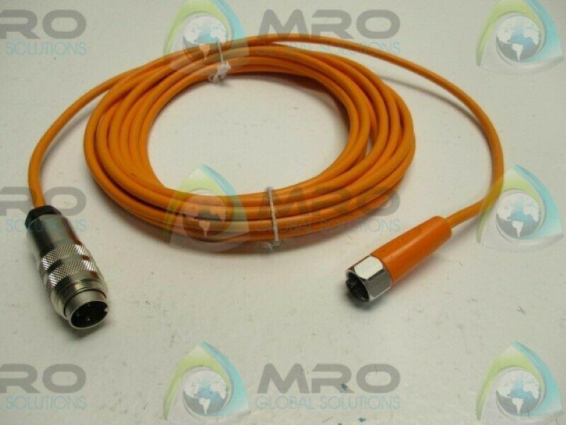 1pcs NRP-Z4 USB Power Sensor Cable for Z11 Z21 z22 USB Power
