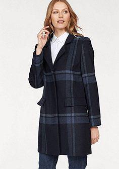 Wollmantel | Wollmäntel | Wollmantel, Mantel, Wolle kaufen