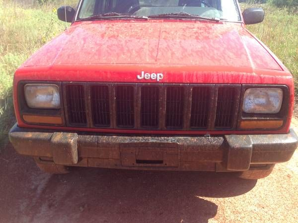 This Is Your Jeep Jeep Cherokee Jeep Things To Sell