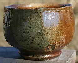 tea bowls - Google Search