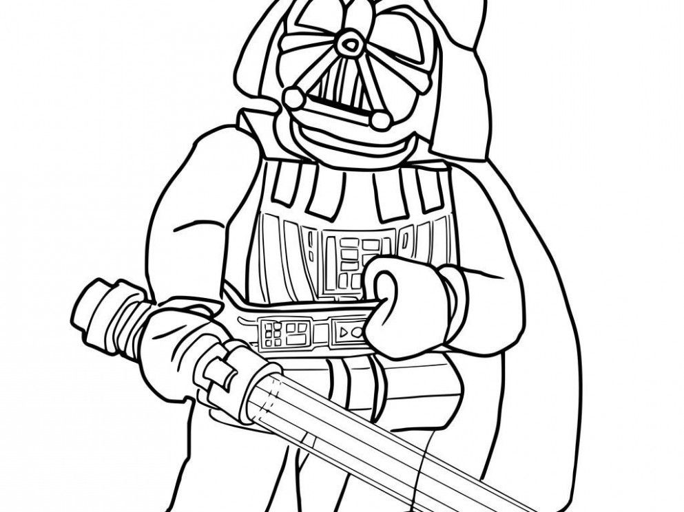 Darth Maul Coloring Page Fresh Star Wars Coloring Pagesstar Wars Star Wars Colors Star Wars Coloring Sheet American Flag Coloring Page