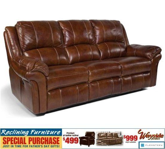 Pleasing 26 Best Reclining Furniture Images Furniture Furniture Customarchery Wood Chair Design Ideas Customarcherynet