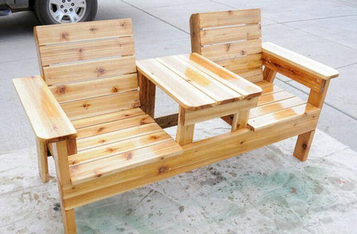 pin by alicia altez on estanter as diy outdoor furniture diy rh pinterest com
