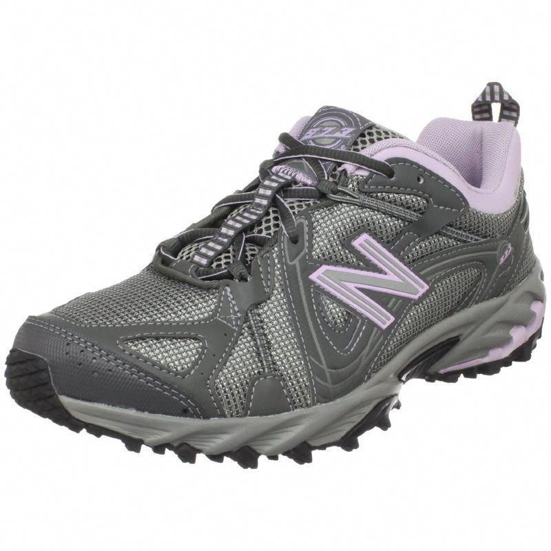 d7aa84cdac9ac New Balance Athletic Shoes   New Balance 573 Running Shoes for Women -  Product Reviews and